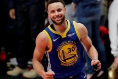 Une première finale pour les Raptors, une cinquième de suite pour les Warriors