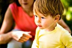 Québec augmente l'exemption relative à la pension alimentaire pour les familles monoparentales