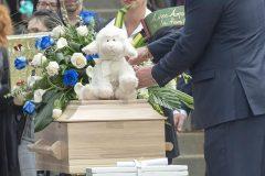 Fillette négligée morte à Granby: comparution des suspects au tribunal jeudi