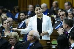 Le Canada augmente sa contribution pour éradiquer trois maladies infectieuses