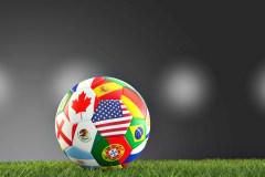 FIFA 2026: le gouvernement du Canada appuie financièrement Soccer Canada