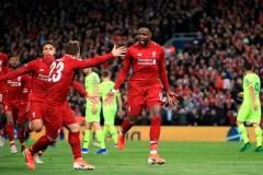 Liverpool fait figure de favori pour la Coupe du monde des clubs