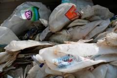 Après les Philippines, la Malaisie menace de renvoyer des ordures au Canada