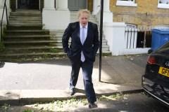 Brexit: Boris Johnson convoqué par la justice pour «mensonge»