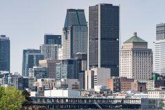 Évaluation foncière: les taxes n'augmenteront pas de plus de 2% en moyenne, assure la Ville