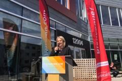 Montréal-Nord lance un nouveau portail culturel