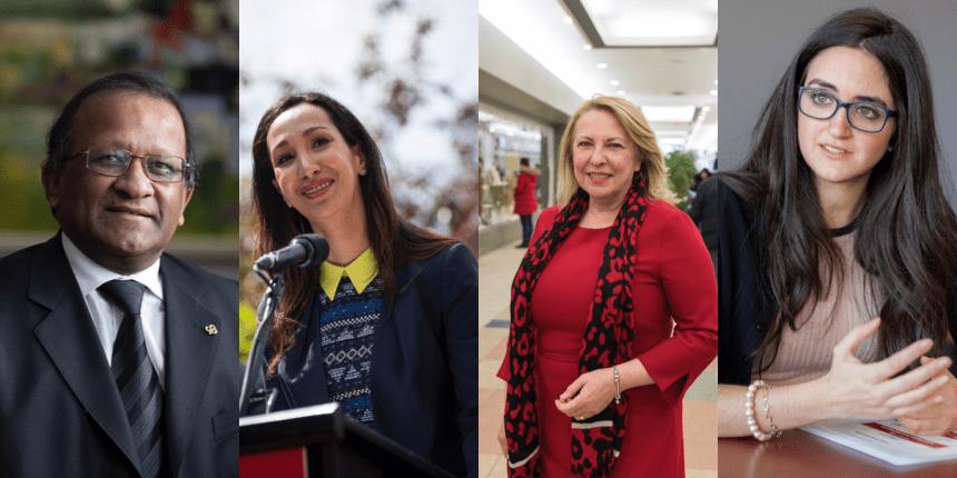 Laïcité: les élus de Saint-Laurent rejettent le projet de loi 21