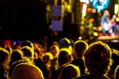Festivals: la musique en fête