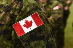 Inconduites dans l'armée: «Le travail d'une génération», croit Stéphanie Raymond