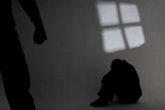 Deux ans de prison pour agression sexuelle dans un dortoir à Halifax