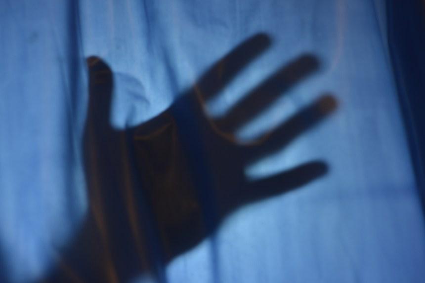 Allégations d'agressions sexuelles: pas d'accusation contre un médecin de la GRC