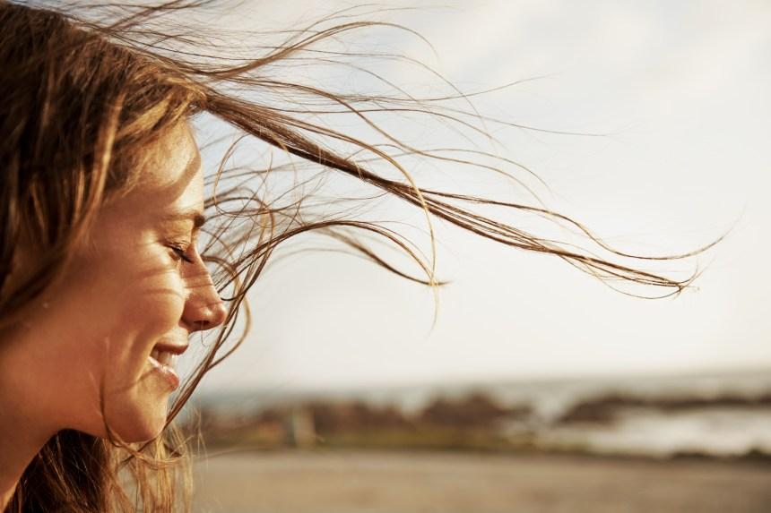 Une expérience positive engendre de meilleurs souvenirs