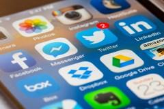Les géants des médias sociaux seront sur la sellette à Ottawa