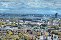 Bridge-Bonaventure: une consultation publique commence