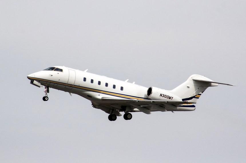 Les travailleurs de l'aérospatiale craignent que le Québec ne perde sa place de leader