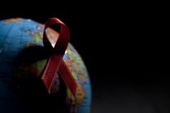 Sida, tuberculose, paludisme: le G7 se réunit à Paris