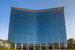 Washington accuse Huawei de mentir, Pékin dénonce un «harcèlement»