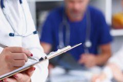 Croyances des médecins: la Cour d'appel de l'Ontario se prononce