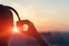 Critiques musique: LaF, Mauvais Œil et Safia Nolin