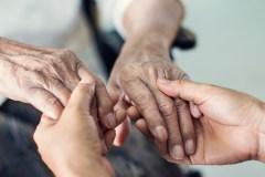 Une «clinique pour aînés», incluant une unité mobile, est mise sur pied à Québec