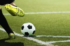 L'A.S. Blainville s'incline devant le York 9 FC en phase de qualification 1