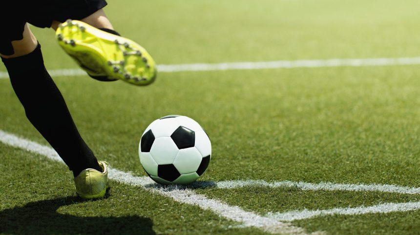 Le AS Blainville livre un match nul de 0-0 au Championnat canadien de soccer