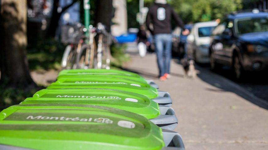 Industrie du recyclage: quelles solutions pour s'attaquer à la crise?