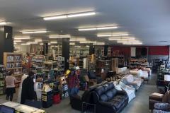 Habitat pour l'humanité ouvrira un magasin d'aubaines dans Montréal-Nord