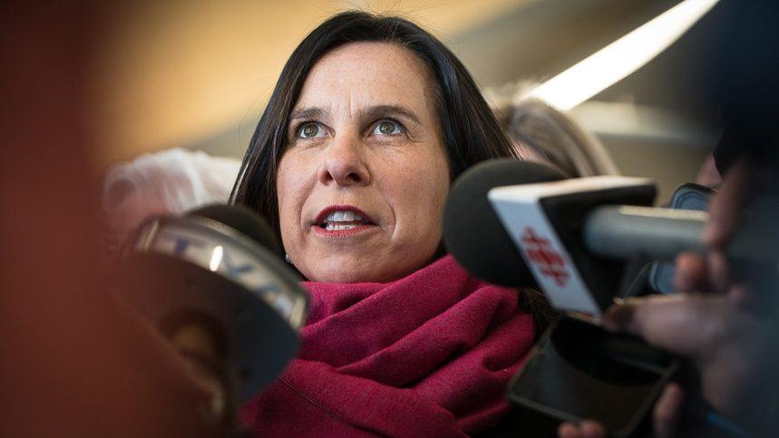Écoles: le Grand Montréal craint de perdre 653 M$ en 10 ans en cédant des terrains