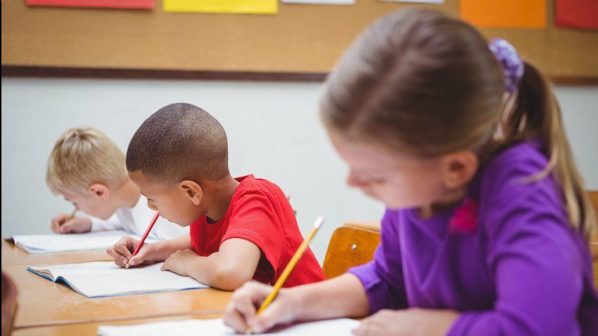 Les écoles primaires ne rouvriront pas avant septembre à Montréal