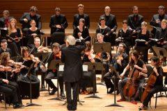 Faire vivre la musique classique à Lachine