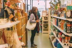 Diversification de l'offre de produits écoresponsables