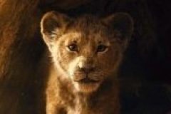 Nouvelle bande-annonce du Roi Lion avec Beyoncé