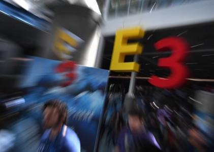 Salon E3: les jeux vidéo se tournent vers le streaming