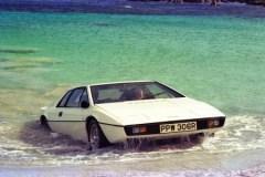 Tesla voudrait lancer un véhicule amphibie