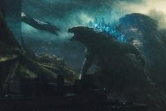 «Godzilla 2» fait une entrée monstrueuse au box-office nord-américain
