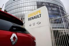 Renault-Fiat: des fiançailles précipitées au mariage avorté