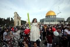 Fin du ramadan: bien comprendre l'Aïd el-Fitr