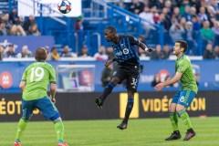 Impact: Micheal Azira est convoqué par l'Ouganda pour la Coupe d'Afrique
