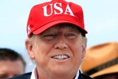 États-Unis: Trump derrière Biden et quatre autres démocrates dans un sondage de Fox News