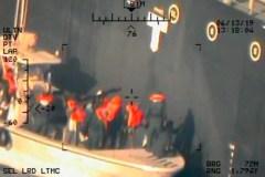 Moyen-Orient: Washington envoie des soldats supplémentaires, l'Iran fait monter la pression