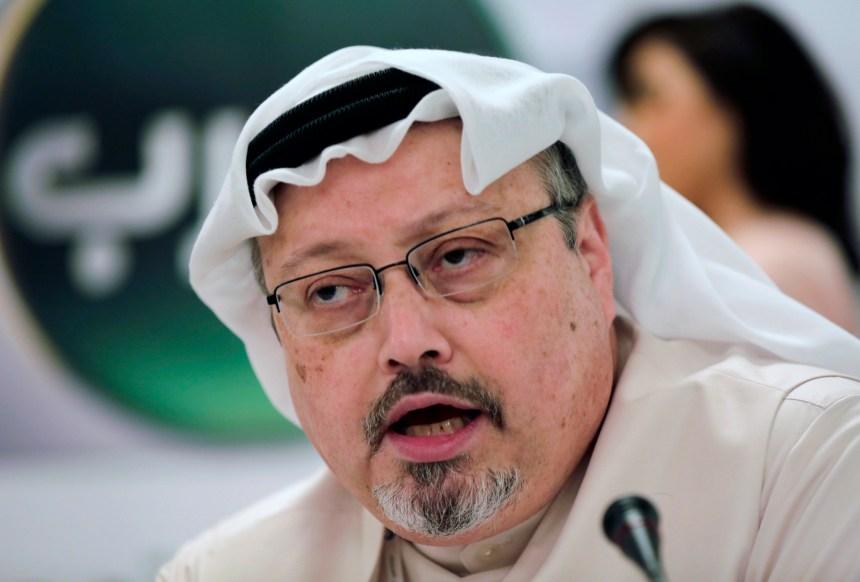 Mort de Jamal Khashoggi: une experte de l'ONU demande d'enquêter sur le prince héritier saoudien