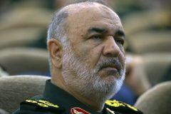L'Iran met une nouvelle fois le monde en garde contre une attaque sur son sol