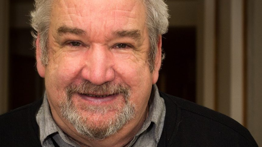 L'acteur Claude Lemieux est décédé