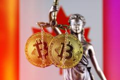 Plexcoin : «L'AMF contourne la loi avec Raymond Chabot»