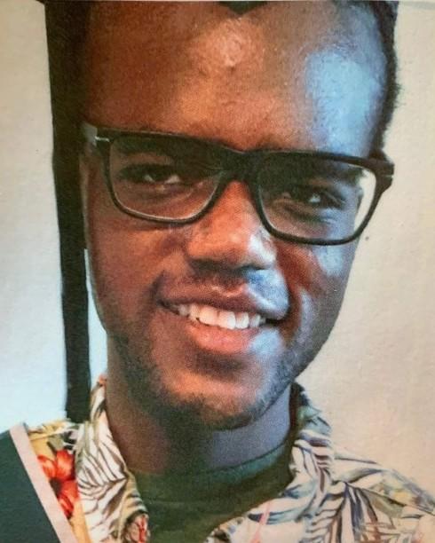 Un jeune homme autiste porté disparu à Montréal
