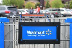 Walmart mettra un pied dans votre porte de frigo pour contrer Amazon