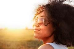 Les lunettes de soleil, plus qu'un simple style!