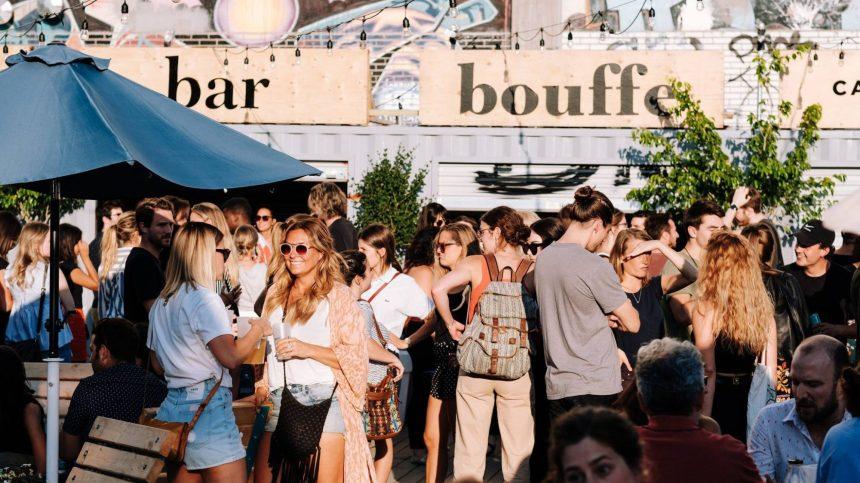 Le Mile-End, nouveau quartier queer de Montréal?