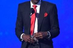 Siakam, des Raptors, est nommé le joueur s'étant le plus amélioré